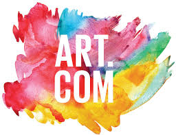 Art.com Coupons, Offers and Promo Codes