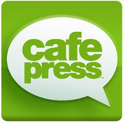 CafePress Coupons, Offers and Promo Codes