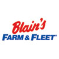 Blains Farm & Fleet Coupons, Offers and Promo Codes