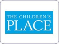 Childrens Place Coupons, Offers and Promo Codes