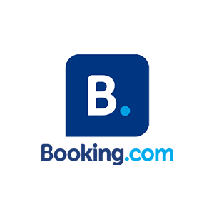 Booking Coupons, Offers and Promo Codes