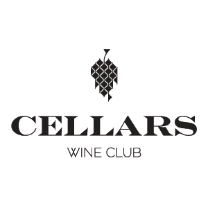 Cellars Wine Club Coupons, Offers and Promo Codes
