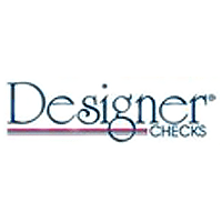 Designer Checks Coupons, Offers and Promo Codes