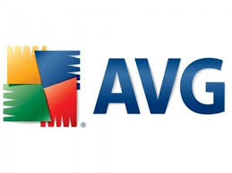 AVG Coupons, Offers and Promo Codes