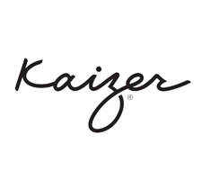 Kaizer Coupons, Offers and Promo Codes