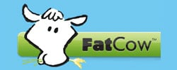 FatCow Coupons, Offers and Promo Codes
