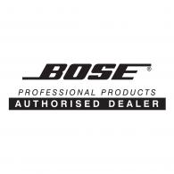 Bose Coupons, Offers and Promo Codes