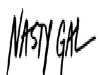 Nasty Gal Coupons, Offers and Promo Codes