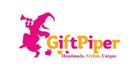 Giftpiper Coupons, Offers and Promo Codes