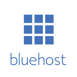Bluehost Coupons, Offers and Promo Codes