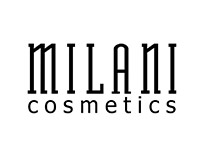 Milani Cosmetics Coupons, Offers and Promo Codes