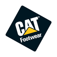 CAT Footwear Coupons, Offers and Promo Codes
