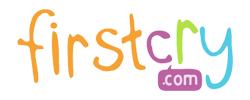 Firstcry Coupons, Offers and Promo Codes