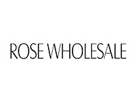 Rose Wholesale Coupons, Offers and Promo Codes
