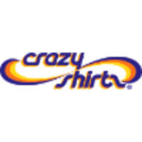 Crazy Shirts Coupons, Offers and Promo Codes