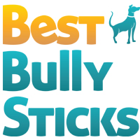 Best Bully Sticks Coupons, Offers and Promo Codes