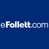 eFollett.com Coupons, Offers and Promo Codes