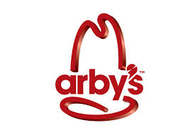 Arbys Coupons, Offers and Promo Codes