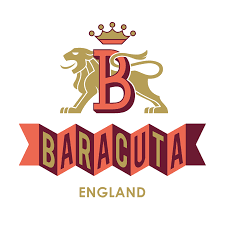 Baracuta Coupons, Offers and Promo Codes
