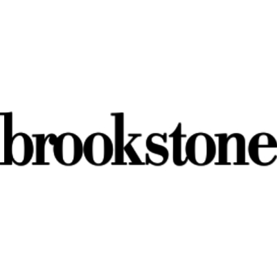 Brookstone Coupons, Offers and Promo Codes