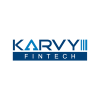 Karvy Coupons, Offers and Promo Codes