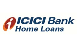 ICICI Home Loan Coupons, Offers and Promo Codes