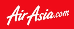 Air Asia Coupons, Offers and Promo Codes