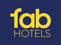FabHotels Coupons, Offers and Promo Codes