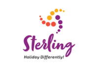 Sterling Coupons, Offers and Promo Codes