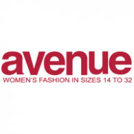 Avenue Clothing Coupons, Offers and Promo Codes