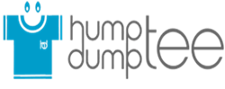 Humptee Dumptee Coupons, Offers and Promo Codes