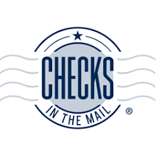 Checks In The Mail Coupons, Offers and Promo Codes