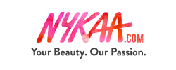 Nykaa Coupons, Offers and Promo Codes