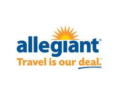Allegiant Coupons, Offers and Promo Codes