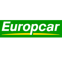 Europcar Coupons, Offers and Promo Codes
