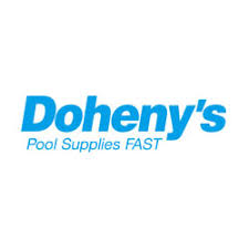 Dohenys Coupons, Offers and Promo Codes