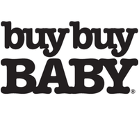 buybuy BABY Coupons, Offers and Promo Codes
