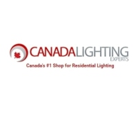 Canada Lighting Experts Coupons, Offers and Promo Codes