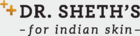 Dr Sheths Coupons, Offers and Promo Codes
