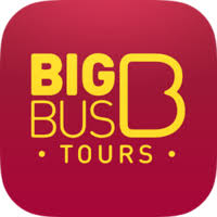Big Bus Tours Coupons, Offers and Promo Codes