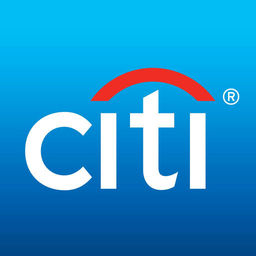 Citibank Coupons, Offers and Promo Codes