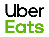 UberEats Coupons, Offers and Promo Codes