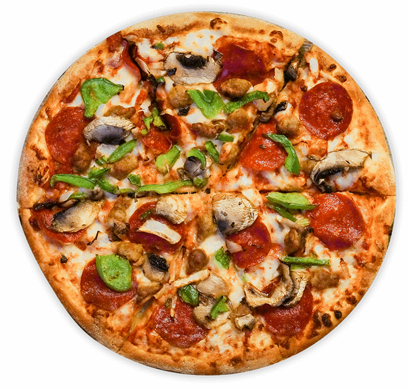 Pizza Coupon Codes, Offers & Everyday Pizza Deals   UseMyCoupon