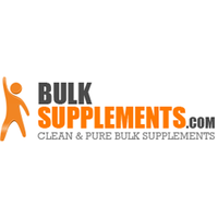 BulkSupplements.com Coupons, Offers and Promo Codes