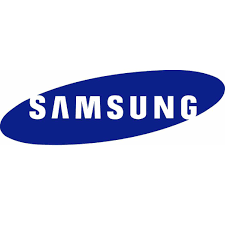 Samsung Coupons, Offers and Promo Codes