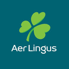 Aer Lingus Coupons, Offers and Promo Codes