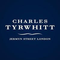Charles Tyrwhitt Coupons, Offers and Promo Codes