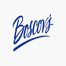 Boscovs Coupons, Offers and Promo Codes