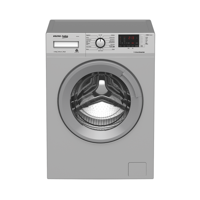 Washing Machine Offers and Cashback - Online Discount Coupons, Deals | UseMyCoupon