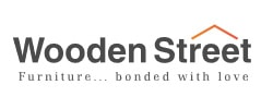 Wooden Street Coupons, Offers and Promo Codes